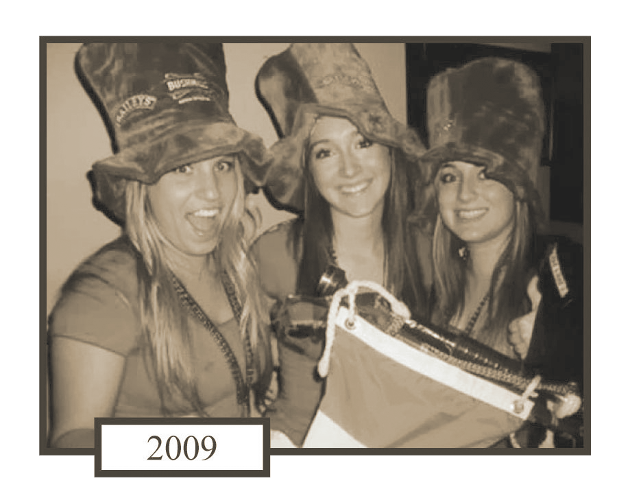 2009 dancers_web_sepia