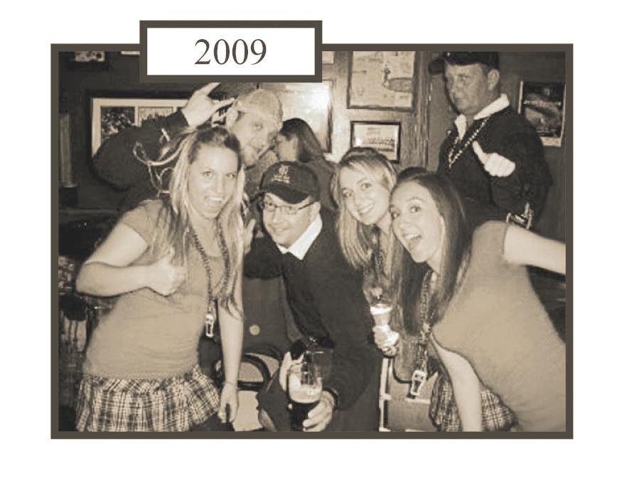 2009 nallens_web_sepia