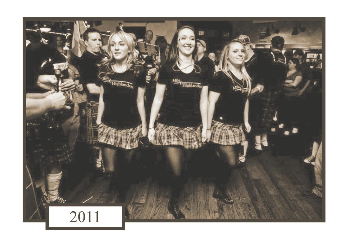 2011dancers-bw_web_sepia