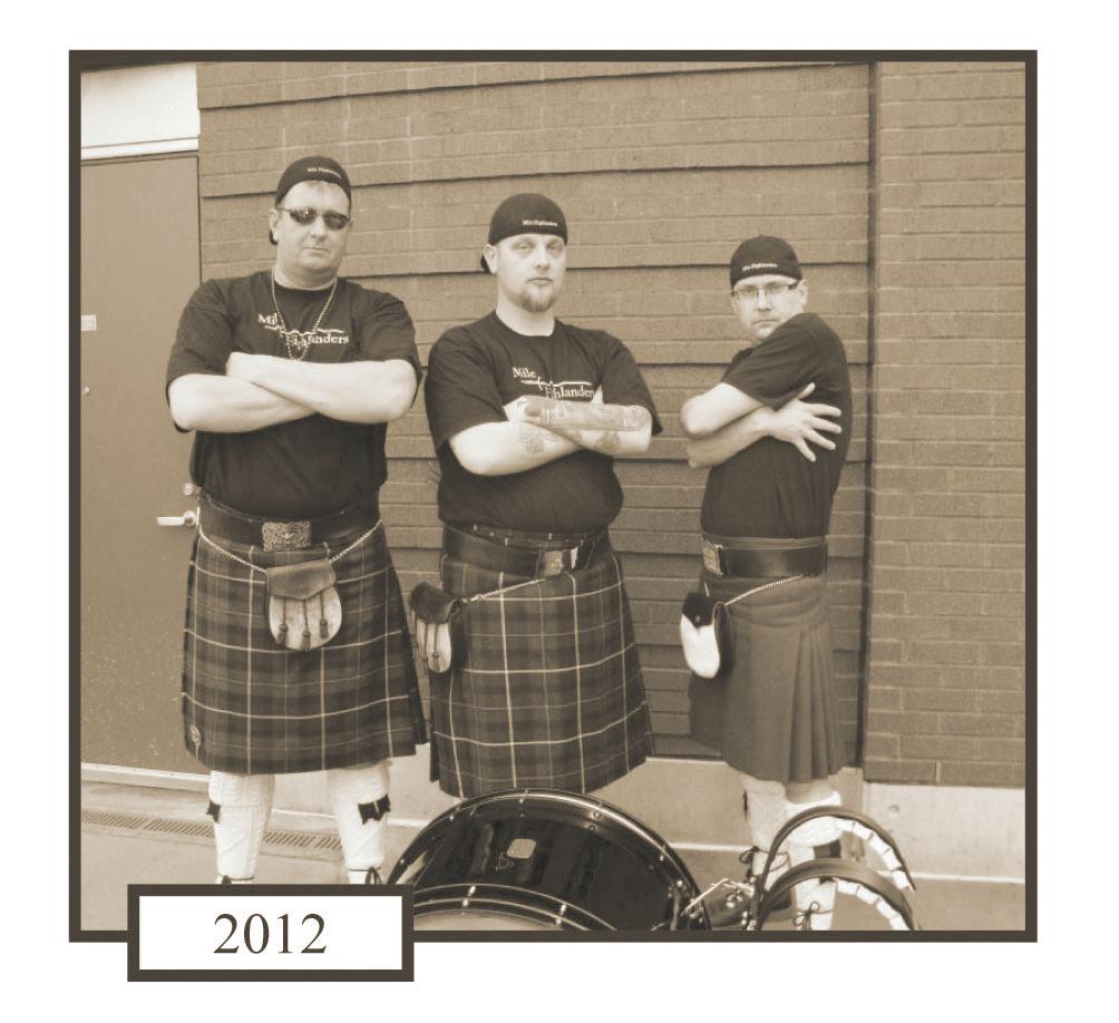 2012_drummer_thugs_web_sepia