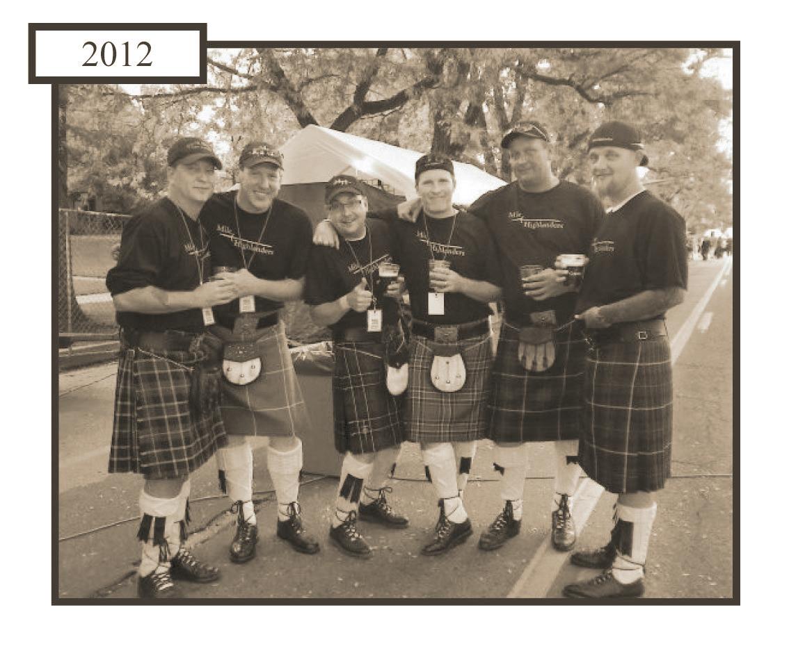 2012_festivalband_web_sepia