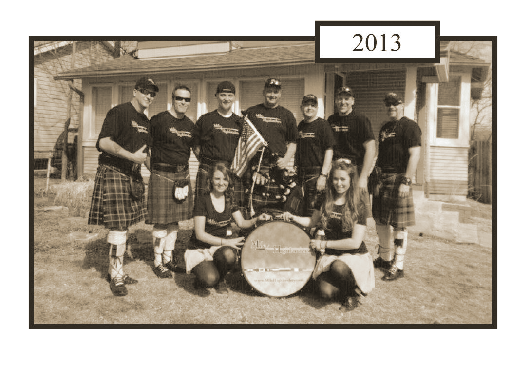 2013_band_web_sepia